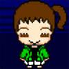 whatevenishappening's avatar