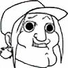 whateverbro-plz's avatar