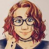 WhateverCat's avatar