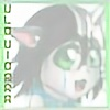 WhateverKush's avatar