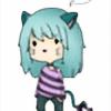 whatevermoji's avatar
