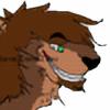 WhatHaveIDone2You's avatar