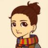 whatifthisstormends's avatar