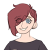 whatinthehelliot's avatar