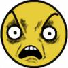 whatinthehellplz's avatar