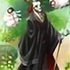 WhatIsFreedomToYou's avatar