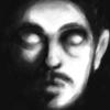 whatisfreethen's avatar