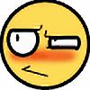 whatisthisplz's avatar