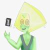 whatocallmyself's avatar