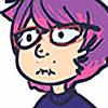 whatpants's avatar