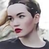 whatsaworld's avatar
