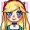 Whatsernnamee's avatar