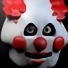 WhatsGamesk's avatar