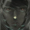 whatsituyalol1's avatar