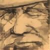 whatsleepswithin's avatar