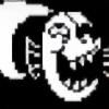 whatstheandy's avatar