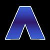 Whatsthisbluepants's avatar