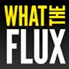 whatthefluxdotcom's avatar