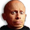 WhatTheFuckpxl's avatar