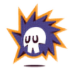 whatthehell123456789's avatar