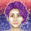 WhatTheHellArt's avatar