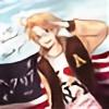 whatthehellhappend's avatar