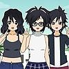 WhatTheHmmm's avatar