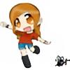 WhatTheMiau's avatar
