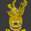 whatthesnap's avatar