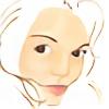 whatumeandude's avatar