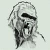 whatwasmyusername's avatar