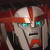 whatwazthat's avatar