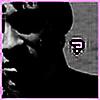 whatwouldtylerdo's avatar