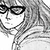whaup's avatar
