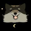 whayawolf's avatar