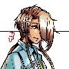 WhayneyTan's avatar