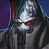 Whayze's avatar