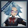 WHBlanc's avatar