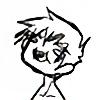 WhCardinal's avatar