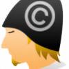 WHchaz1027i's avatar