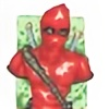 whckruijver's avatar