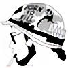 WHDesign's avatar