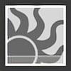 WHead's avatar
