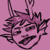 wheat-tux's avatar