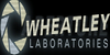 Wheatley-Labs's avatar