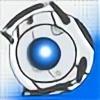 WheatleyGG's avatar