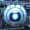 wheatleyplz's avatar