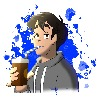 WheatleySilver's avatar