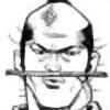 WheatlyLabs's avatar
