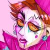 Wheatu's avatar